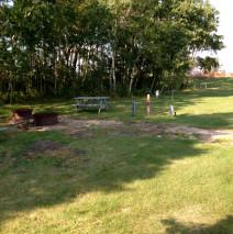 Windthorst Campground