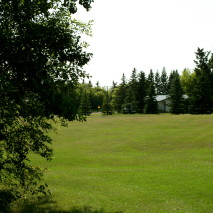 Windthorst Country Club