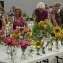 Windthorst Horticultural Society