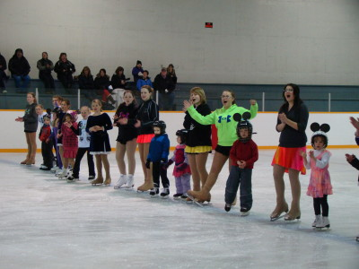 skating club group2