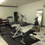 gym  2014-1