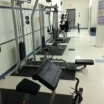 gym 2014-2
